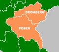 RBPosen1878.png