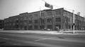 REO Motor Car Factory 1914.png