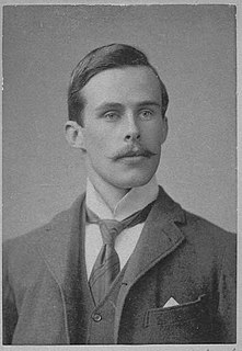 Robert Hawthorn Kitson