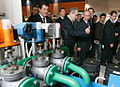 RIAN archive 142614 Russian President Vladimir Putin makes routine trip to Tatarstan.jpg