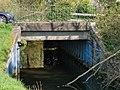 RK 1804 1590068 Boberger Furtwegbrücke.jpg