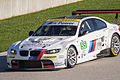 RLL BMW Road America.jpg