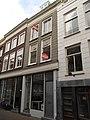RM13825 Dordrecht - Voorstraat 401.jpg