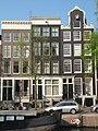 RM778 Amsterdam - Brouwersgracht 94.jpg