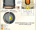 RML 10 inch Palliser Studless Shell Mk II with Automatic Gas-Check 2of2.jpg