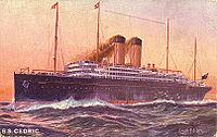 RMS Cedric.jpg