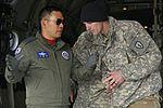 ROKAF partnership during Red Flag-Alaska 17-1 161019-F-HC995-0469.jpg