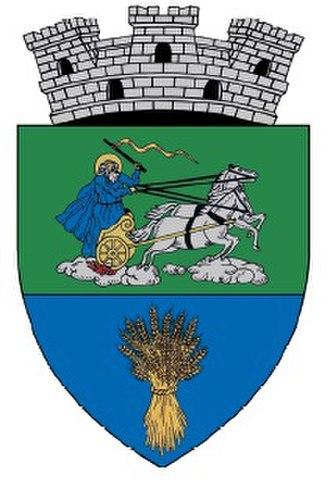 Costești - Image: ROU AG Costesti Co A1