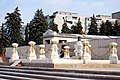 RO B Tomb of the unknown soldier.jpg