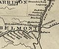 RR Map of Belmont County 1873.jpg