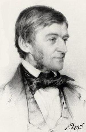 Stephen Alonzo Schoff