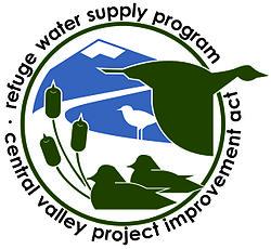 Refuge Water Supply Program Wikipedia
