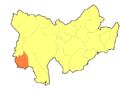Rašovice mapa.png