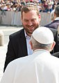 Rabbi Josh Ahrens - Pope Francis - April 2017 - 2.jpg