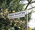 Rabbiner-Neumark-Weg (Duisburg-Mitte) (cropped).JPG