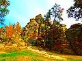 Rabbit Rock - panoramio.jpg