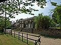 Race Farm near Lytchett Matravers - geograph.org.uk - 422757.jpg
