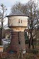 Radeberg Wasserturm-1.jpg