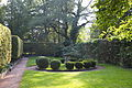 Radebeul, Park am Haus Sorgenfrei2 a.jpg