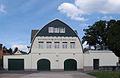 Radebeul Bootshaus.jpg