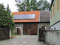 Radebeul Winzerhaus Bischofsweg 30 Scheune.jpg