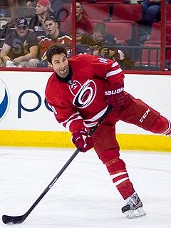 Radek Dvořák Czech 1st league ice hockey player, ice hockey player and Olympic athlete