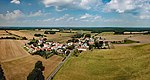 Radibor Luppa Aerial Pan.jpg