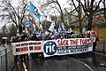 Radical Independence Campaign supporters marching.jpg