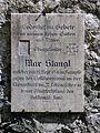 Radstadt Kriegergrab.jpg