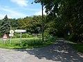 Radweg am Haus Baerlo im Nettetal - geo.hlipp.de - 20702.jpg