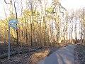 Radweg am Mueggelsee (Cycle Path by Mueggel Lake) - geo.hlipp.de - 31571.jpg