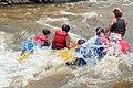 Rafting San Gil - Río Fonce.jpg