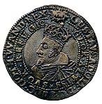 Raha; markka - ANT3-548 (musketti.M012-ANT3-548 1).jpg