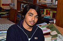 Raihan Rana at WPMCTG3 (01).jpg