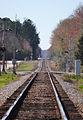 RailroadGlenStMary.jpg