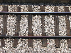 Rails from top.jpg