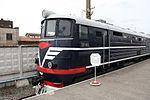 RailwaymuseumSPb-179.jpg