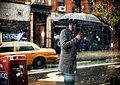 Rain in New York City (15642555858).jpg