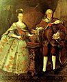 Rainha e Rei Maria e Pedro.jpg