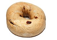 Raisin Cinnamon Bagel.jpg