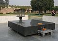 Rajghat-Delhi-India18.JPG