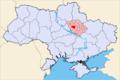 Rajon-Chorol-Ukraine-Map.png