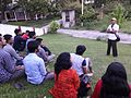 Rajshahi Wikipedia Meetup, August 2016 35.jpg