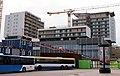 Rakennustyömaa Tapiola 210816.jpg