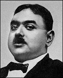 Rakhaldas Bandyopadhyay - Wikidata