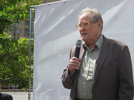 Rally for science and education (Moscow; 2015-06-06) 111.JPG
