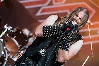 Ram Metal Frenzy 2018 10.jpg