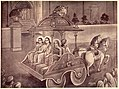 Rama rides Chariot for exile.jpg