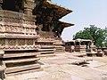 Ramappa Temple Architecture3.jpg