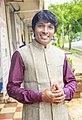 Ramchandra Malik.jpg